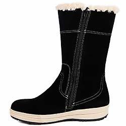 d4d9d07838672 Купить сапоги для девочек 7h 8781 — цены в интернет-магазине