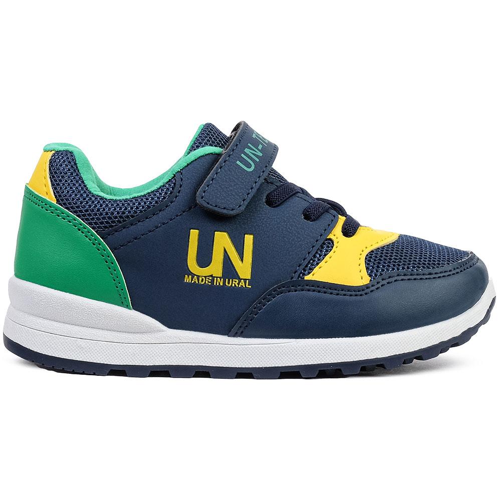 b99fbaf41b4 Купить кроссовки для малышей 2a 3453 — цены в интернет-магазине