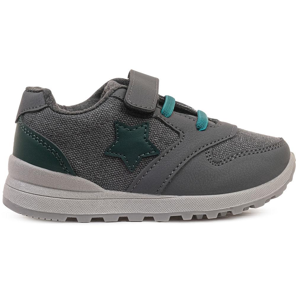 97ef8f1e850 Купить кроссовки для малышей 2a 3462 — цены в интернет-магазине