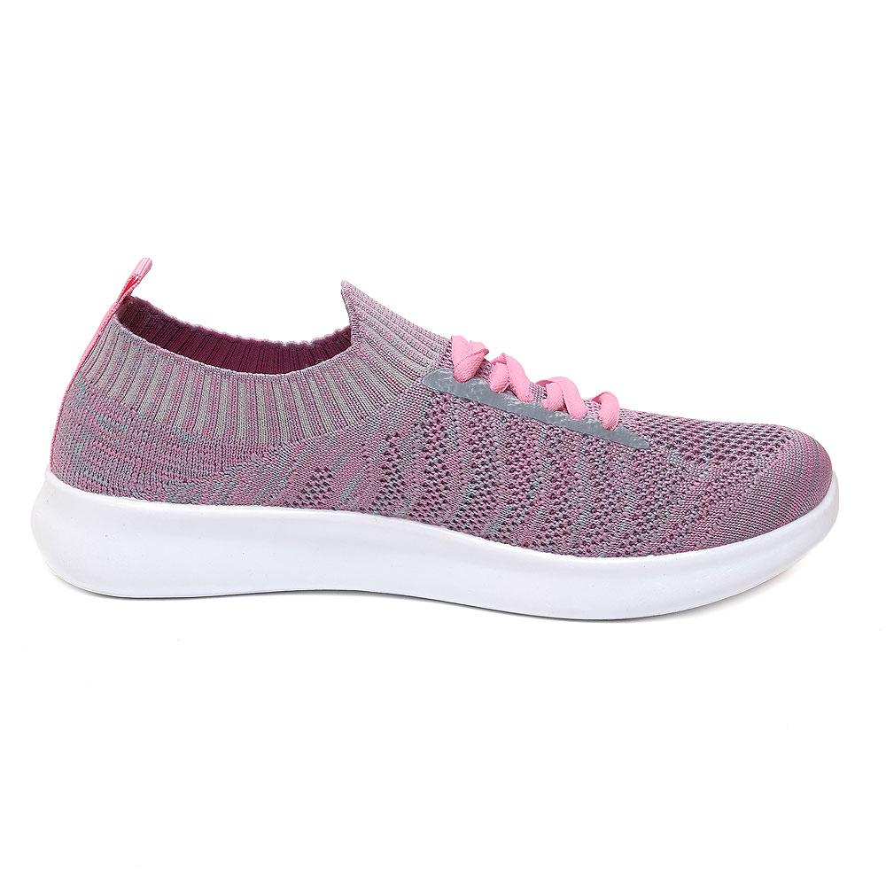Женские кроссовки 5A2996 — цены в интернет-магазине