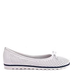 a53d9ca99afe Купить детская обувь — цены в интернет-магазине