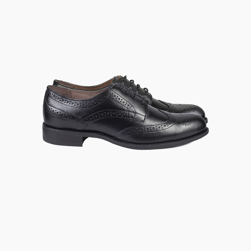 Интернет-магазин Юничел — крупнейший производитель обуви в России ead01fd9a49