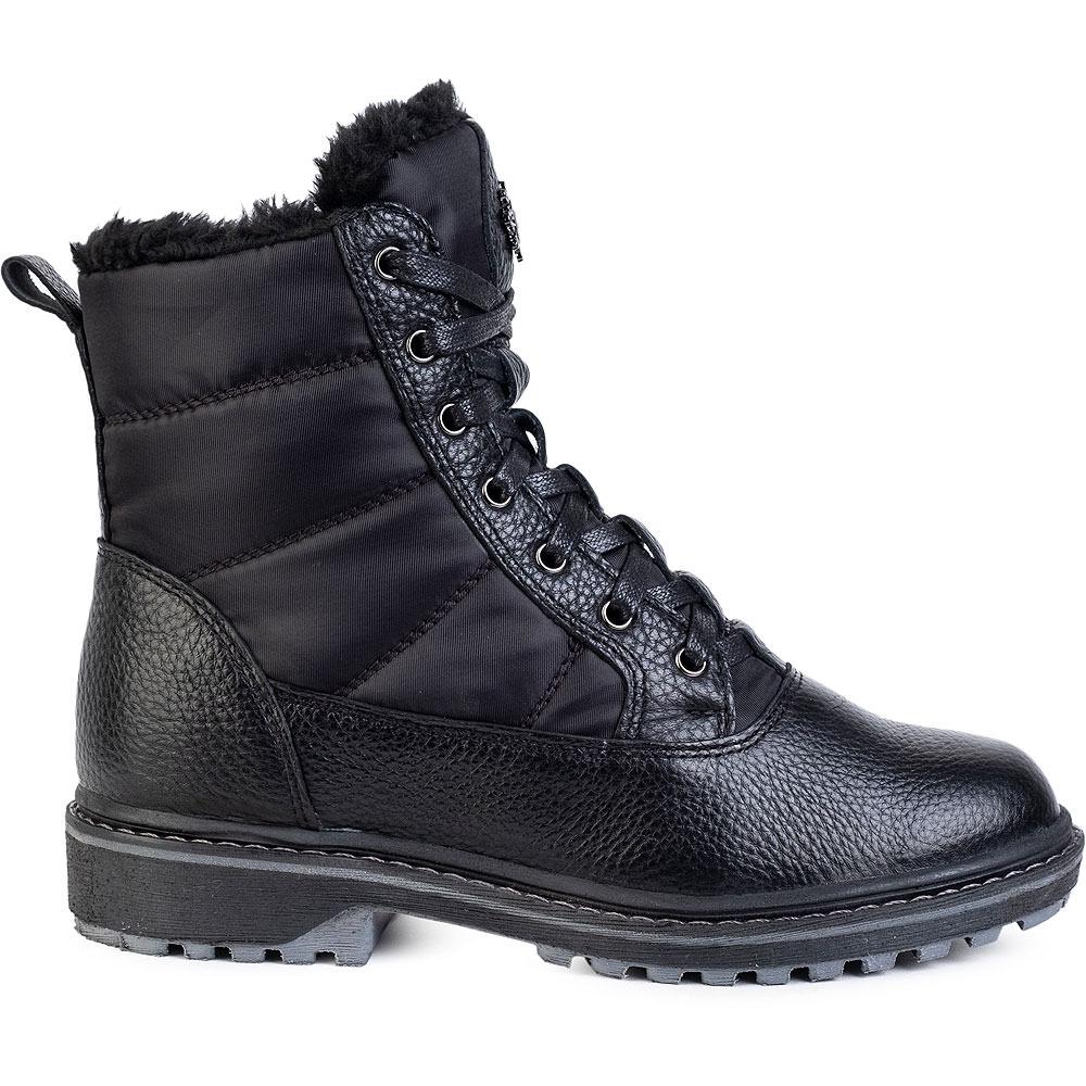 Женские ботинки для активного отдыха 5D0911 — цены в интернет-магазине