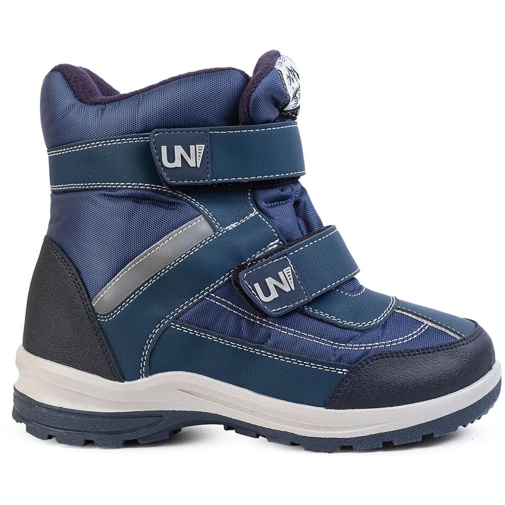 Ботинки для активного отдыха для мальчиков 6S7132 — цены в интернет-магазине