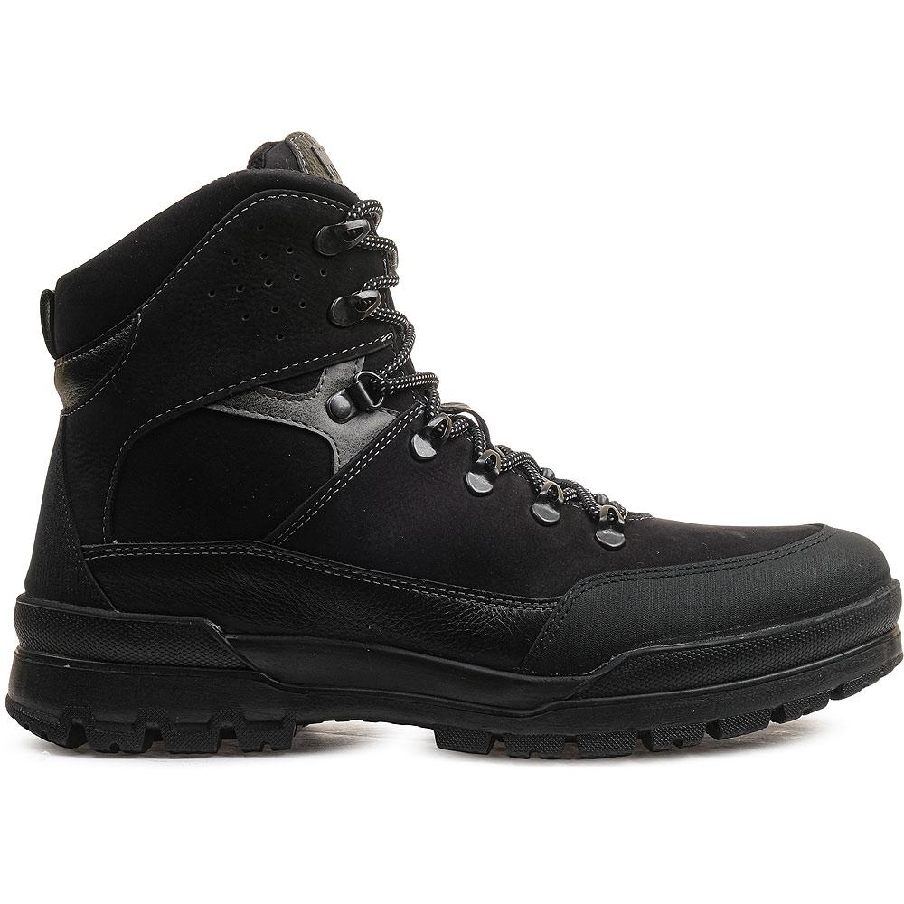 Мужские ботинки для активного отдыха 1H8351 — цены в интернет-магазине