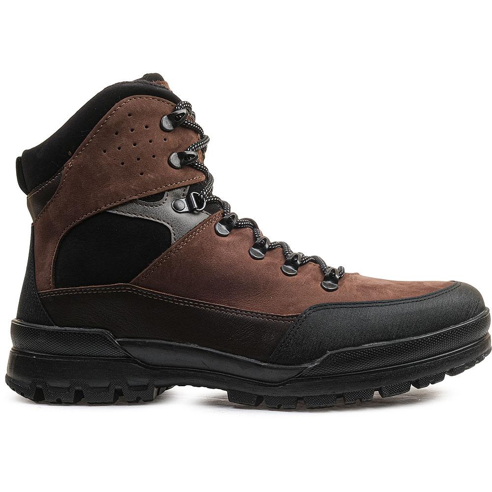 Мужские ботинки для активного отдыха 1H8352 — цены в интернет-магазине