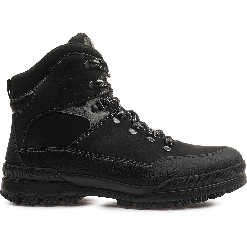 Мужские ботинки для активного отдыха 1H8591 — цены в интернет-магазине