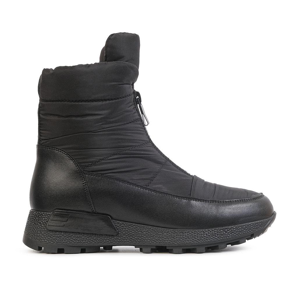 Женские ботинки для активного отдыха 5D2721 — цены в интернет-магазине