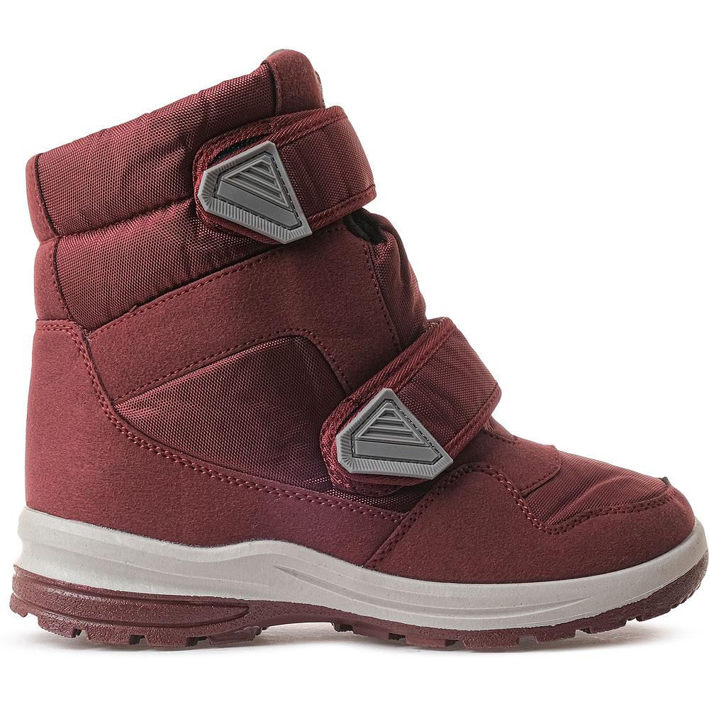 Ботинки для активного отдыха для девочек 7S0782 — цены в интернет-магазине